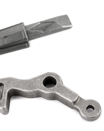 forja-herramienta-2